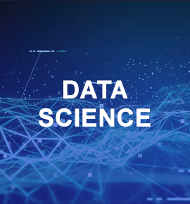 master program of data science