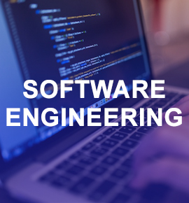 master program of software engineering